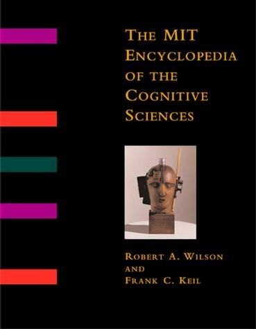 The MIT Encyclopedia of the Cognitive Sciences (MITECS)