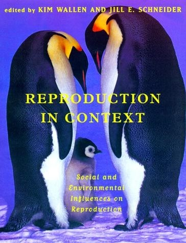 Reproduction in Context