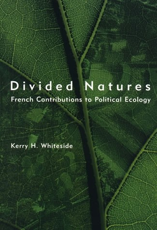 Divided Natures