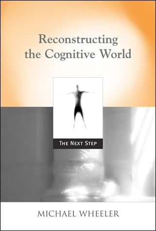 Reconstructing the Cognitive World