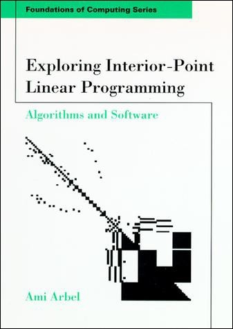 Exploring Interior-Point Linear Programming