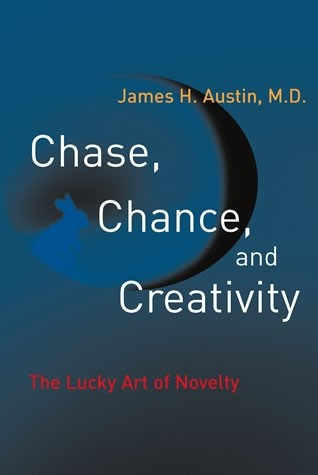 Chase, Chance, and Creativity