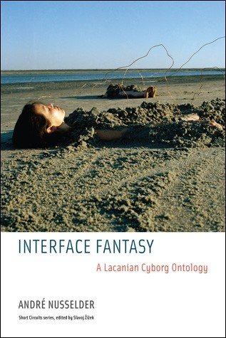 Interface Fantasy