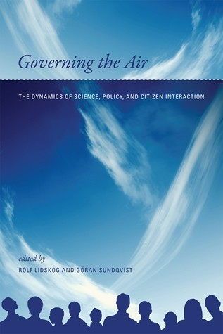 Governing the Air