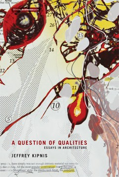 A Question of Qualities