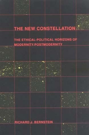 The New Constellation