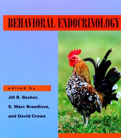 Behavioral Endocrinology