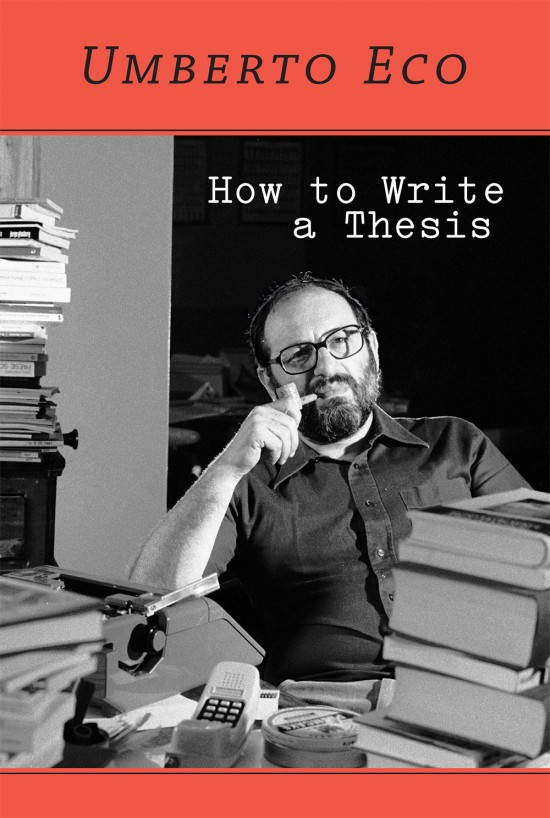 How to write a dissertation in 2 days