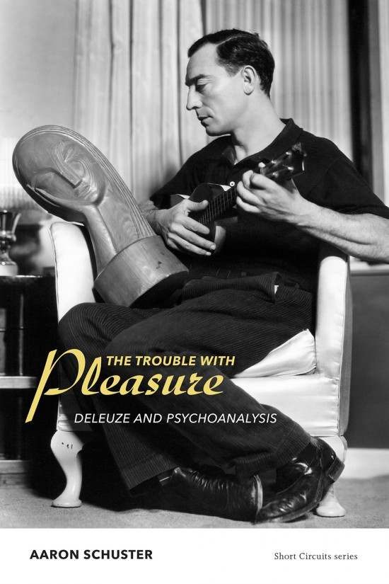 The Trouble with Pleasure