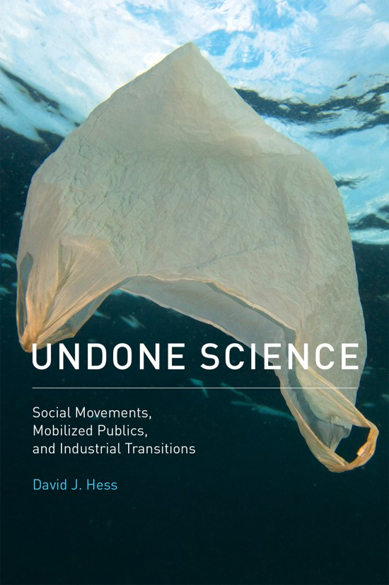 Undone Science