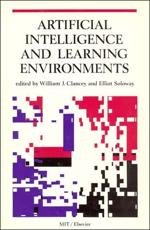 Artificial Intelligence and Learning Environments