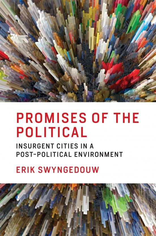 Image result for Promises of the Political""