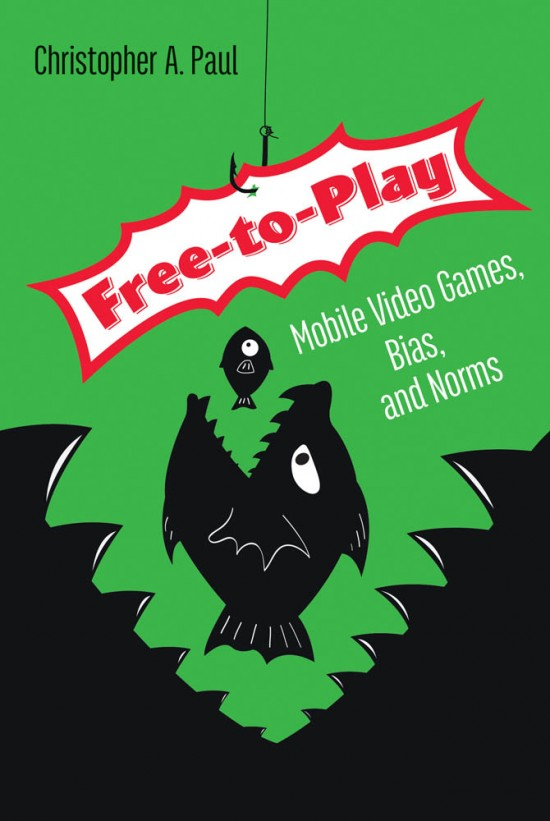 Free-to-Play