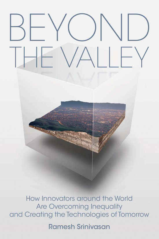 Beyond The Valley The Mit Press