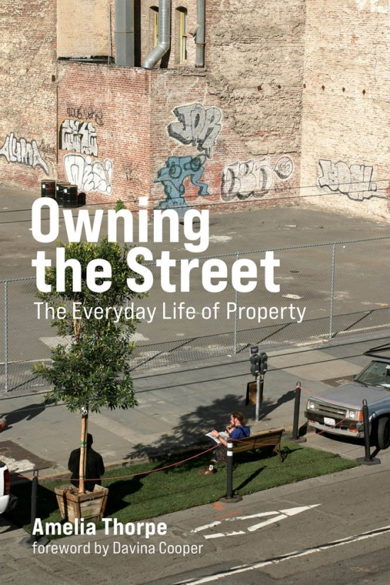 Owning the Street