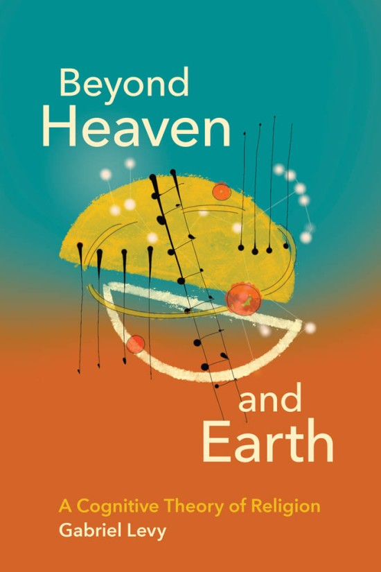 Beyond Heaven and Earth