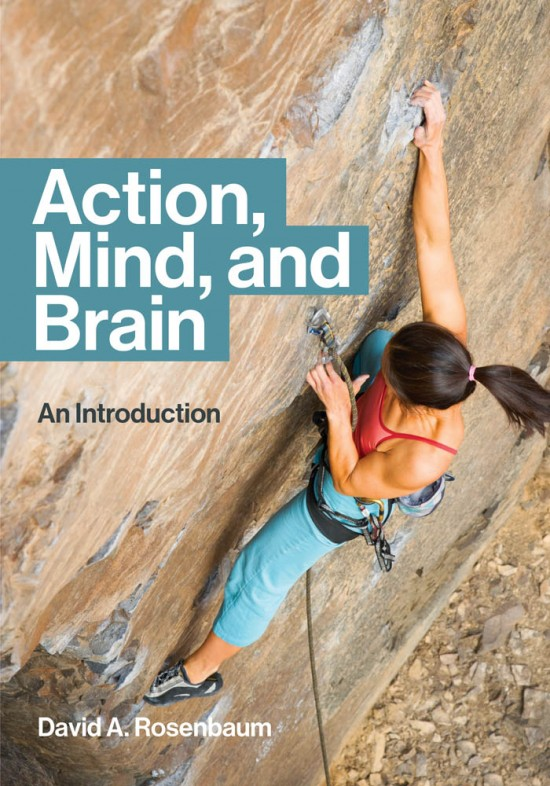 Action, Mind, and Brain