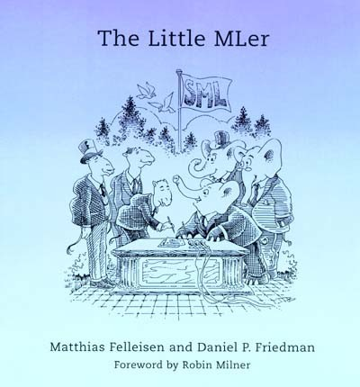 The Little MLer