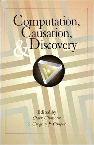 Computation, Causation, and Discovery