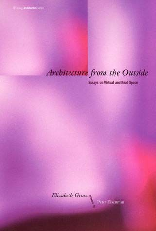 Architecture from the Outside