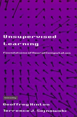 Unsupervised Learning