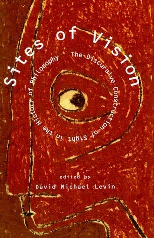 Sites of Vision
