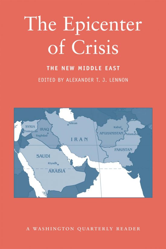 The Epicenter of Crisis