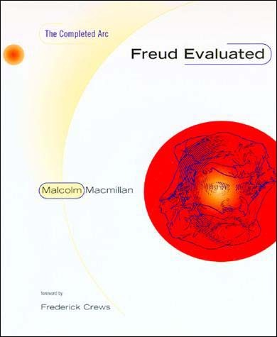 Freud Evaluated