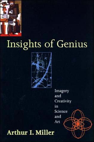 Insights of Genius