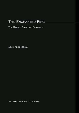 The Enchanted Ring