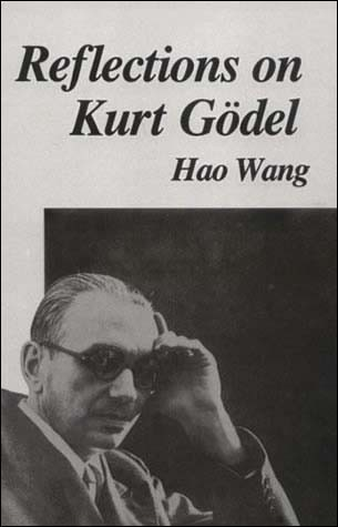 Reflections on Kurt Gödel