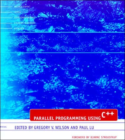 Parallel Programming Using C++