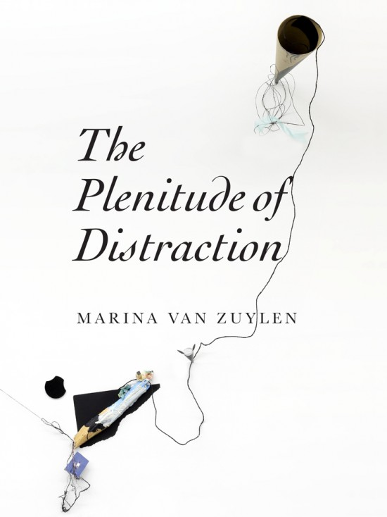 The Plenitude of Distraction
