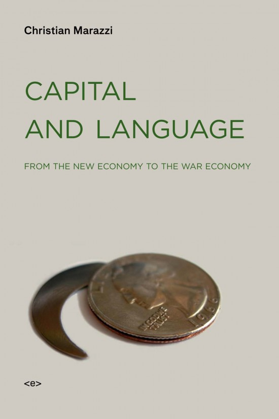 Capital and Language