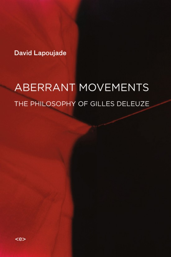 Aberrant Movements