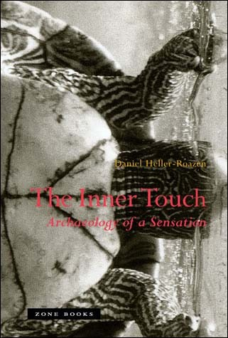 The Inner Touch