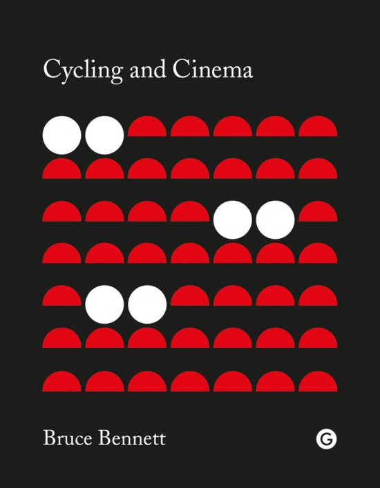 Cycling and Cinema