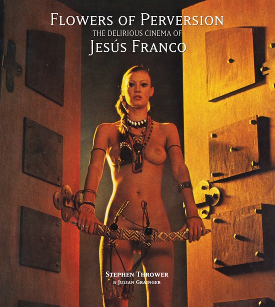 Flowers of Perversion, Volume 2