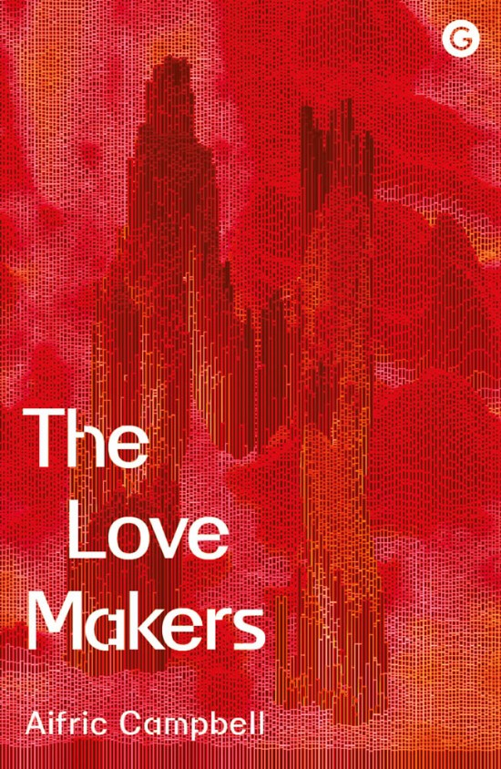 The Love Makers