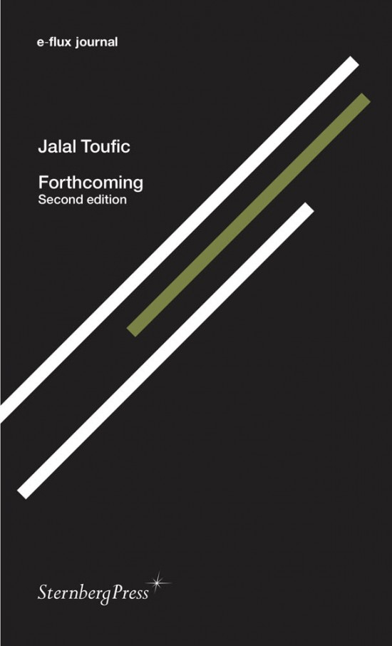 Forthcoming, Second Edition