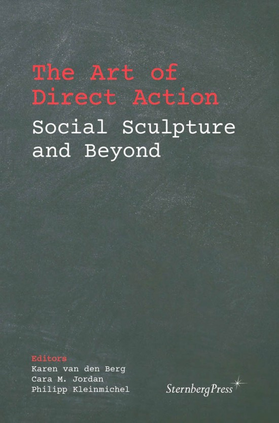 The Art of Direct Action