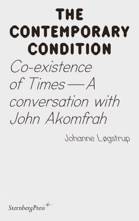 Co-existence of Times