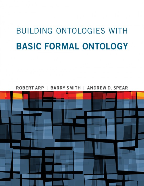 an introduction to ontology pdf