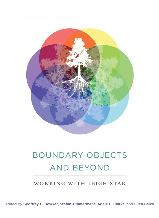 Best information science book award winner the mit press we are pleased to announce that boundary objects and beyond edited by geoffrey c bowker stefan timmermans adele e clarke and ellen balka ccuart Choice Image