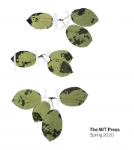 MIT Press S20 Books Catalog