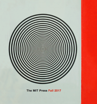 MIT Press F17 Catalog Cover