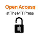 Open Access at the MIT Press: Open Science Tools