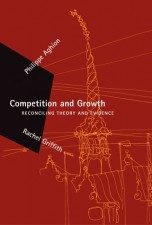 Competition and Growth