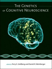 The Genetics of Cognitive Neuroscience