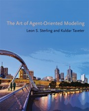 The Art of Agent-Oriented Modeling